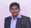 Dr. Venkatesh Seella - Physiotherapist, Kurnool