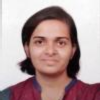 Dr. Pooja Binani - Nephrologist, Thane