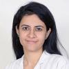 Dr. Richa Ahuja | Lybrate.com