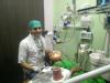 Dr. Amol Khapare | Lybrate.com