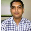 Dr. Ashish Dhande  - Urologist, Navi Mumbai