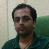 Dr. Sandeep Chhipa | Lybrate.com