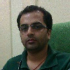 Dr. Sandeep Chhipa  - General Physician, Gurgaon
