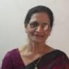 Dr. C K Jain  - Gynaecologist, Delhi