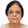 Dr. Shakti Bhan Khanna  - Gynaecologist, New Delhi