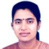 Dr. Charu Gupta | Lybrate.com