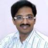 Dr. Gopal T L  - Ayurveda, Bangalore