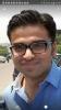 Dr. Mukunth Rajagopalan | Lybrate.com