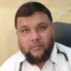 Dr. Adil Pasha  - Pediatrician, Bangalore