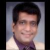 Dr. Rahul  R.Ghadge - Psychiatrist, Mumbai