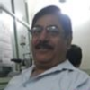 Dr. Rajinder Khanna | Lybrate.com