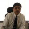 Dr. Sunil Bandishti - Neurologist, Pune