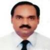 Dr. O P Verma - ENT Specialist, Gurgaon
