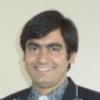 Dr. Vikrant Deswal  - Dentist, Gurgaon