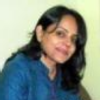 Dr. Suman Bijlani  - Gynaecologist, Mumbai
