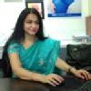 Dr. Deepika Tiwari | Lybrate.com