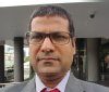 Dr. Debasish Mishra - Orthopedist, Bhubaneswar