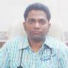 Dr. Sameer T. Raut | Lybrate.com