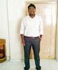 Dr. Suhaas Pradhyumna | Lybrate.com