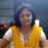 Dr. Rupali Ekbote  - ENT Specialist, Pune