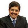 Dr. Pradeep B. Bhosale - Orthopedist, Mumbai