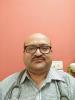 Dr. Paresh Shah | Lybrate.com