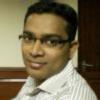 Dr. Joshua  - Cardiologist, Bangalore