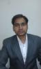 Dr. Govind Singh - Homeopath, Delhi