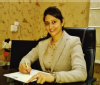 Dr. Jaya Maheshwari - General Surgeon, Jaipur