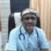 Dr. B. V. K. Reddy  - ENT Specialist, Hyderabad
