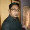 Dr. Bharath Vutala - Physiotherapist, Rajahmundry