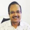 Dr. G.P Pathak - Orthopedist, Noida