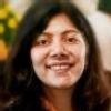 Dr. Aparna Jha  - Gynaecologist, Bangalore