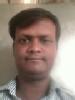 Dr. Deepak Dhole | Lybrate.com