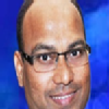Dr. Kailas D. Ghodke - General Physician, Thane