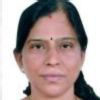 Dr. Padma  - ENT Specialist, Hyderabad