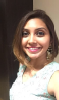 Dt. Sweta Shah - Dietitian/Nutritionist, Mumbai