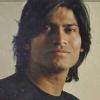 Dr. Sachin Rastogi - Pulmonologist, Indore