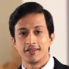 Dr. Shumayou - Orthopedist, Kolkata