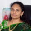 Dr. Babita  - Homeopath, Visakhapatnam