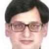 Dr. V N Mathur  - Neurologist, Hyderabad