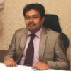 Dr. Subair Khan - Orthopedist, Chennai