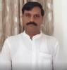 Dr. Anis Akhtar - Ayurveda, Allahabad