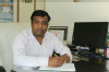 Dr. Vivek Rathore - Ayurveda, Ghaziabad