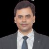 Dr. Raghubansh Singh - Ayurveda,