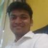 Dr. Mitesh Gujrathi - Proctologist, Khamgaon