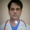 Dr. Vishal Singh - General Physician, NOIDA