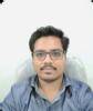 Dr. Nandkishor Pawar - Ayurveda, Beed