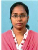 Dr. Anusha - Neurologist, Chennai