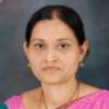 Dr. Pm Anitha | Lybrate.com